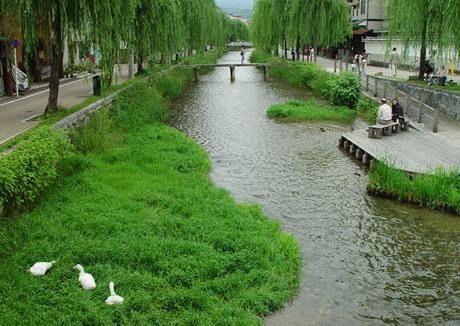 【中国】北京、最悪の大気汚染 「危険」レベルxvideo>1本 YouTube動画>8本 ニコニコ動画>1本 ->画像>61枚