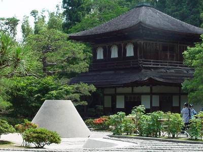 Kinkakuginkaku35_2