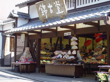 Kiyomizu011