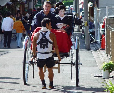 Kiyomizu06