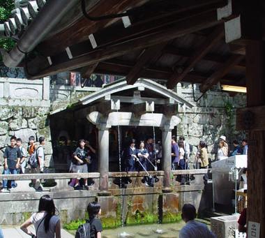 Kiyomizu15a