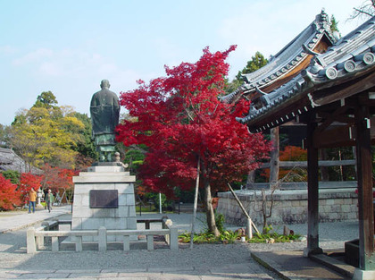 Koumyouji31