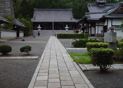 Myoumanji19