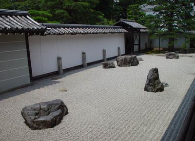 Nanzenji08