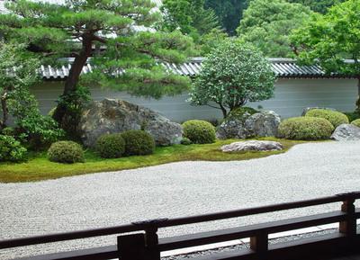 Nanzenji09