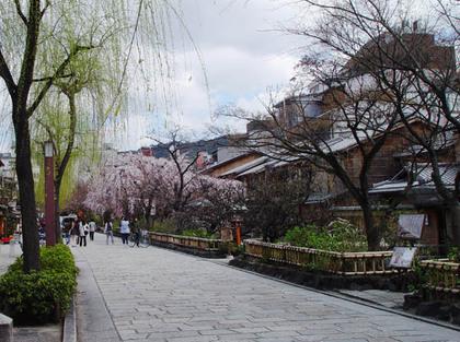 Sirakawa06