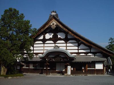Touhukuji22