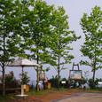 比叡ガーデンミュージアム