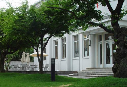関西日仏会館