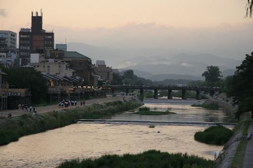 2006 宵々々山の日