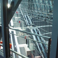 京都・駅ビル