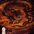 相国寺 法堂 天井画