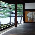 相国寺 方丈