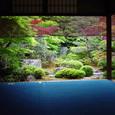 賀茂の社家 西村家