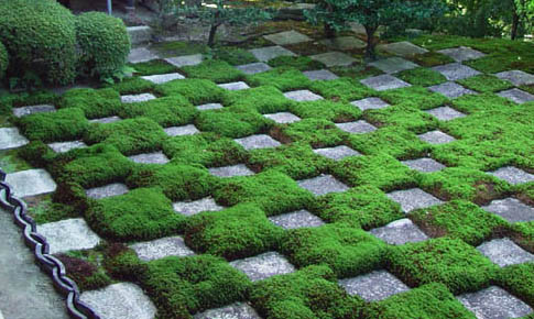 東福寺 方丈