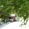 比叡山延暦寺 根本中堂