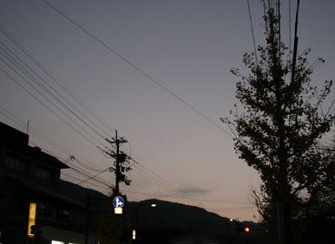 Imk_9379a