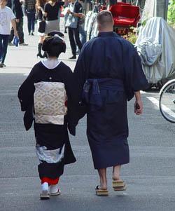 Kiyomizu07c